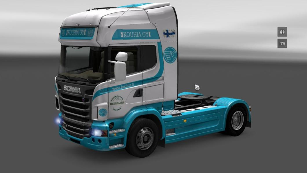 kouhia-oy-skin-for-scania-r