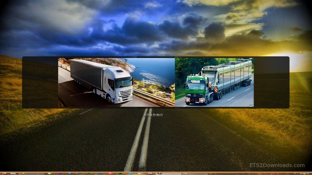 loading-screen-pack-v2-0-by-cyp-6