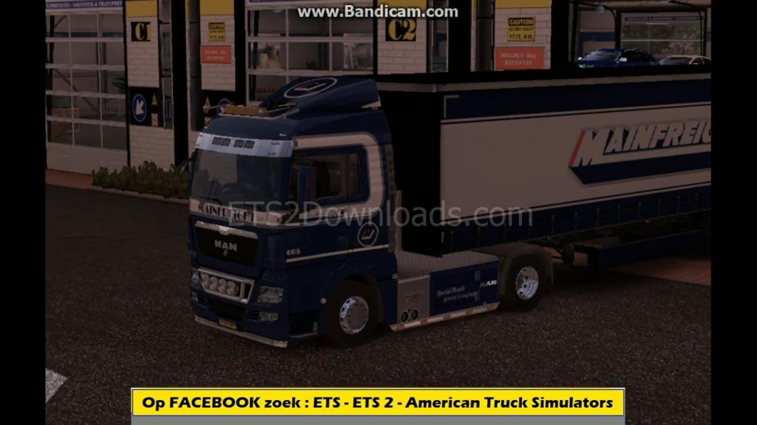 mainfreight-skin-pack-for-man-ets2-1