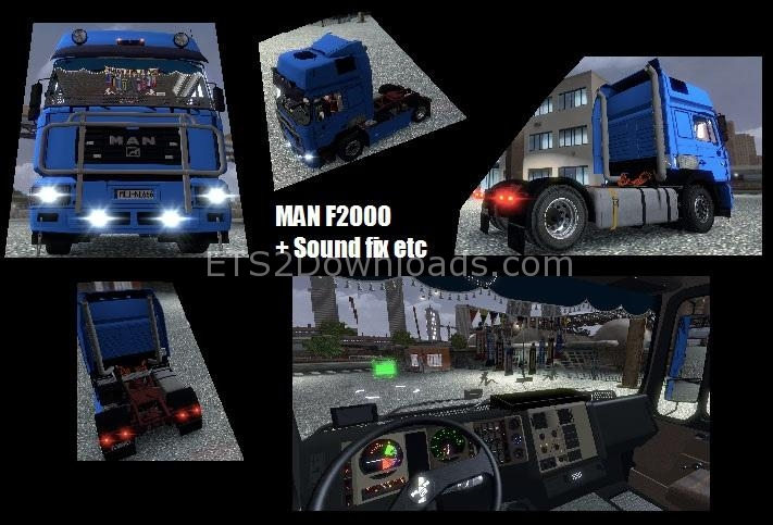 man-f2000-physics-sounds-ets2