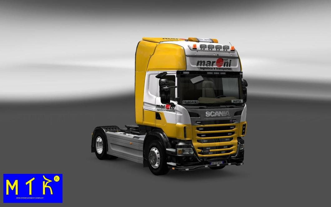 maroni-transport-skin-for-scania