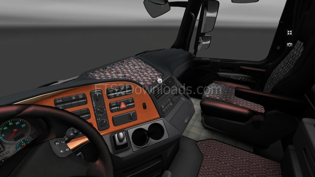 new-interior-for-mercedes-benz-actros-2009-ets2-2