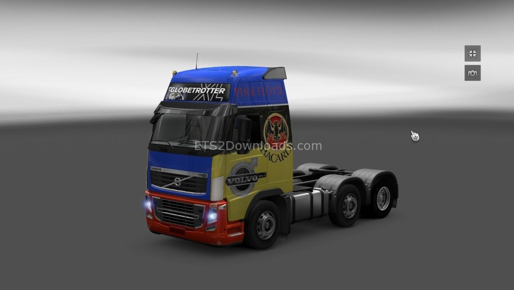 pinkfloyds-skin-for-scania-2009-2