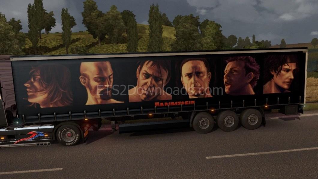 rammstein-trailer-ets2