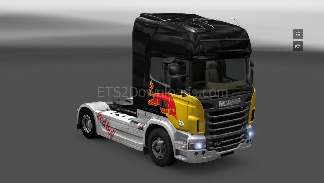 red-bull-skin-for-scania-ets2