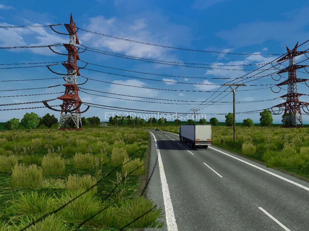 ro-map-add-on-v3-2-ets1-3