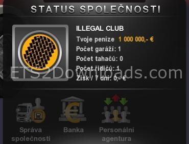 start-coin-xp-ets2-2