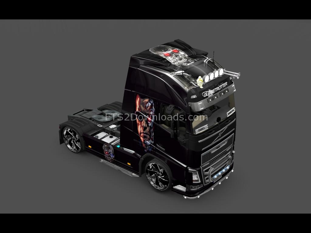 terminator-skin-for-volvo-fh2012-ets2-2