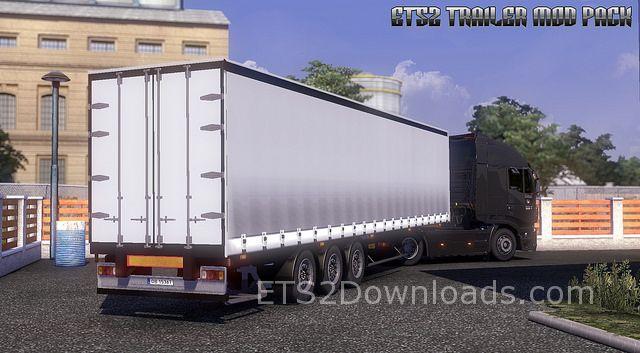 trailer-mod-pack-v3-0-by-satan19990-6