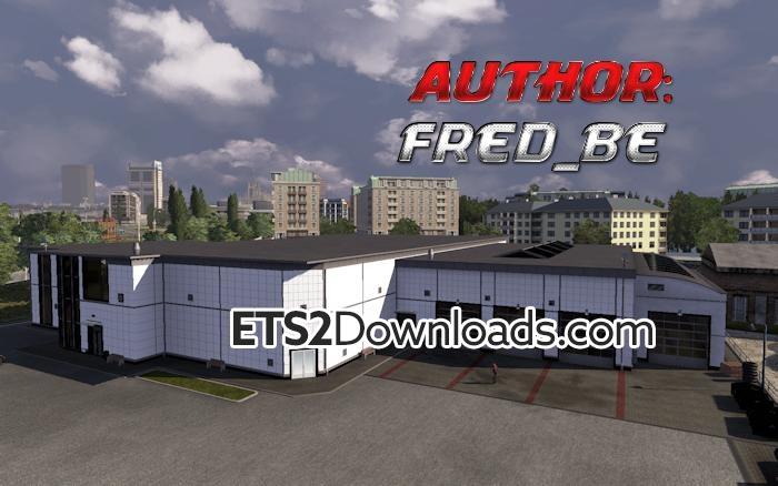 truck-dealers-white-ets2-1