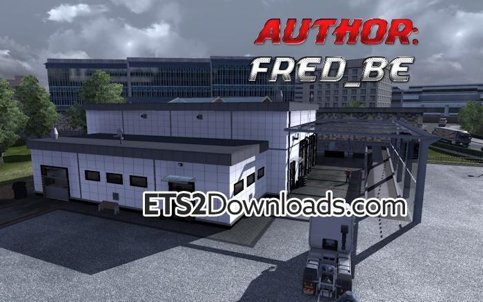 truck-dealers-white-ets2-2