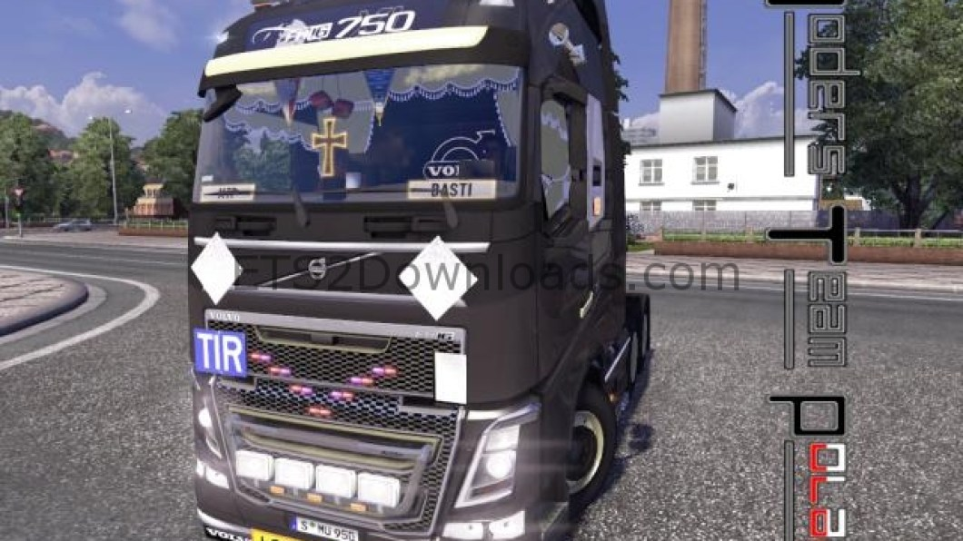 tuning-pack-by-moders-team-poland-ets2-3