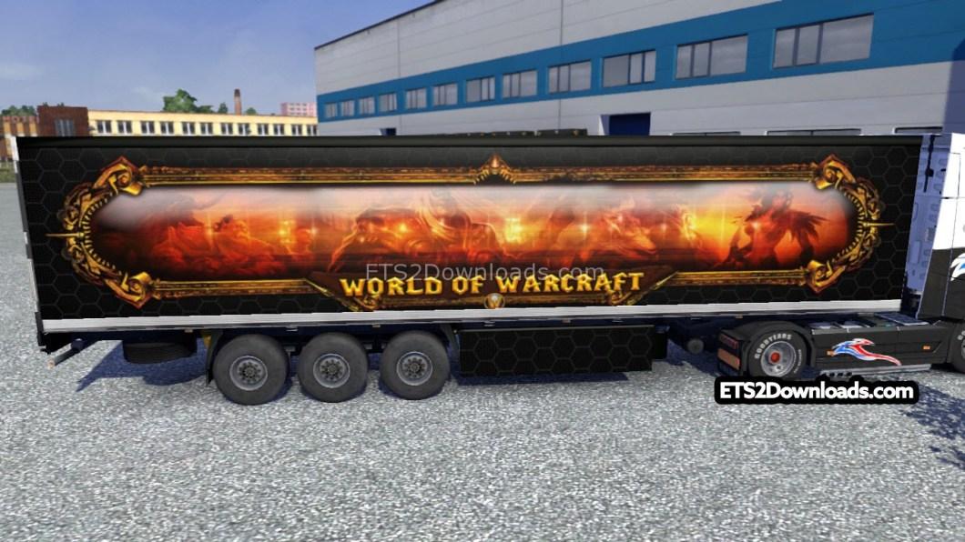 world-of-warcraft-trailer