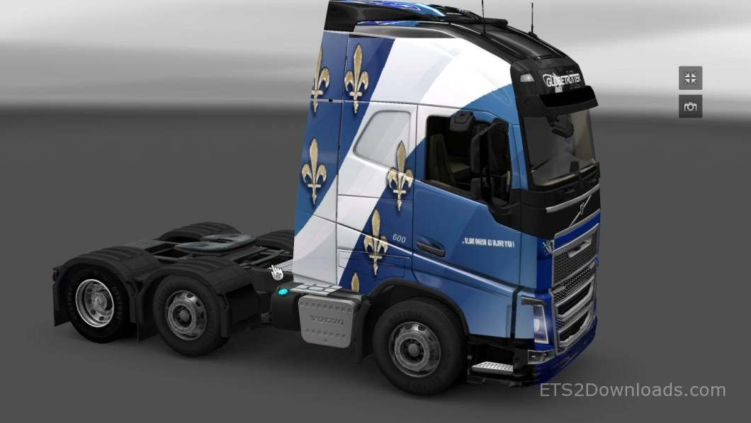 bosna-skin-for-volvo-fh16