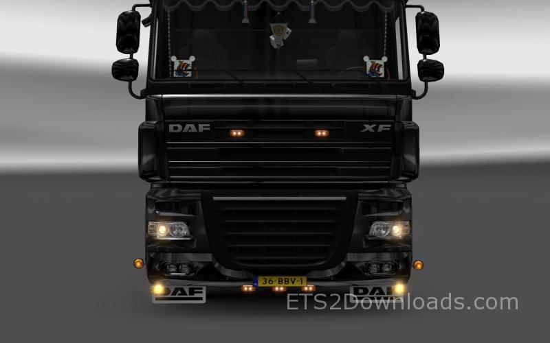 daf-105-rebuild-ets2-1