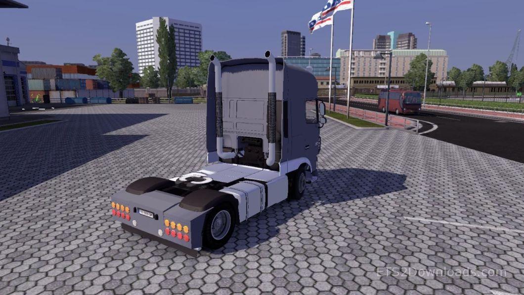 daf-euro-6-holland-style-1