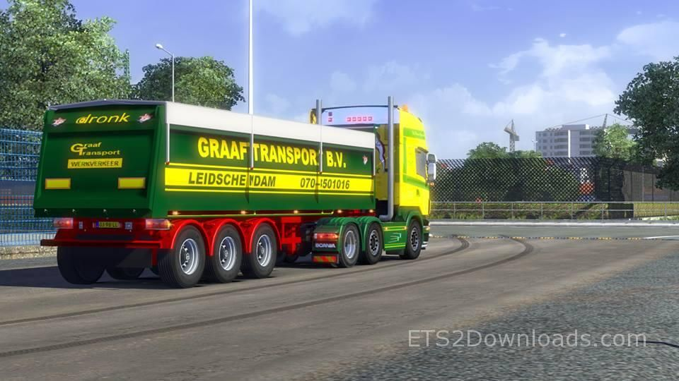 graaf-transport-skin-pack-for-scania-1