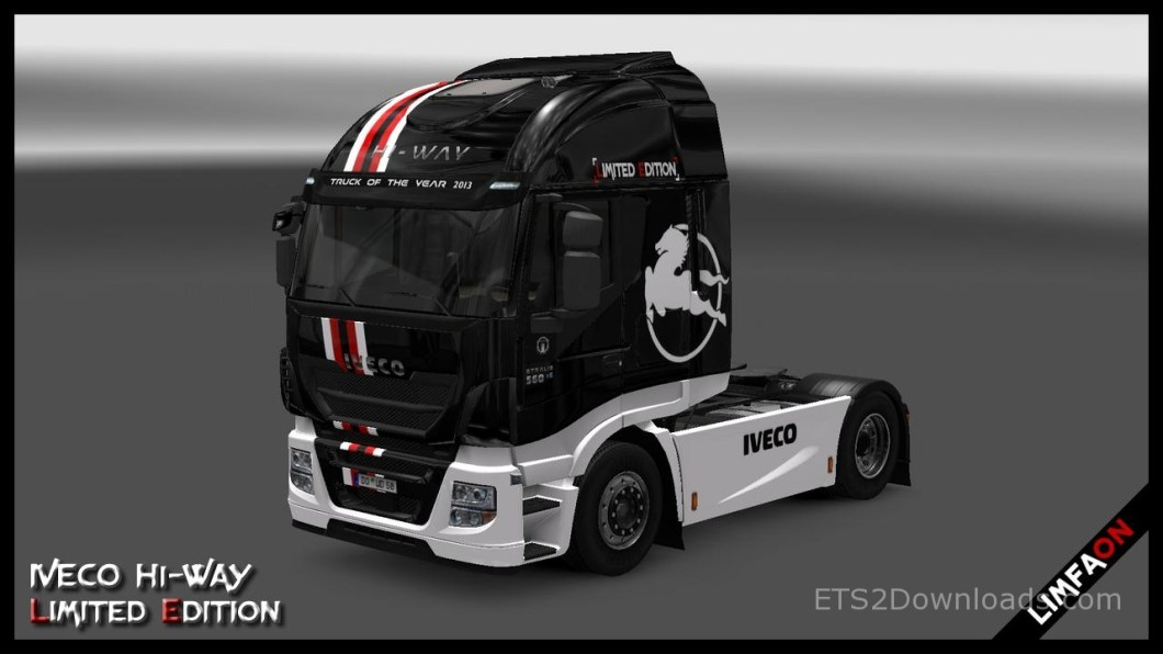 limited-edition-skin-for-iveco-hi-way