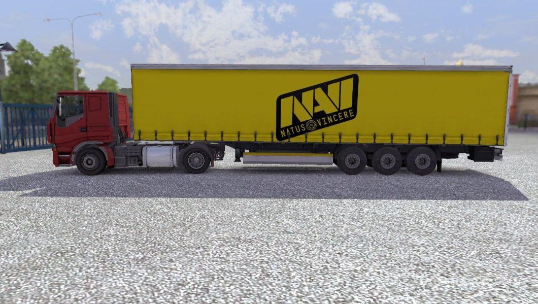 natus-vincere-trailer-ets2-1