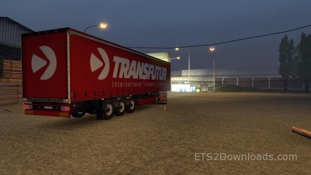 transfutur-trailer-ets2