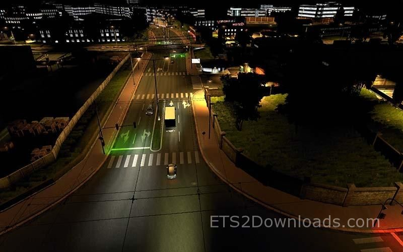 true-ai-lights-v5-1-ets2-1