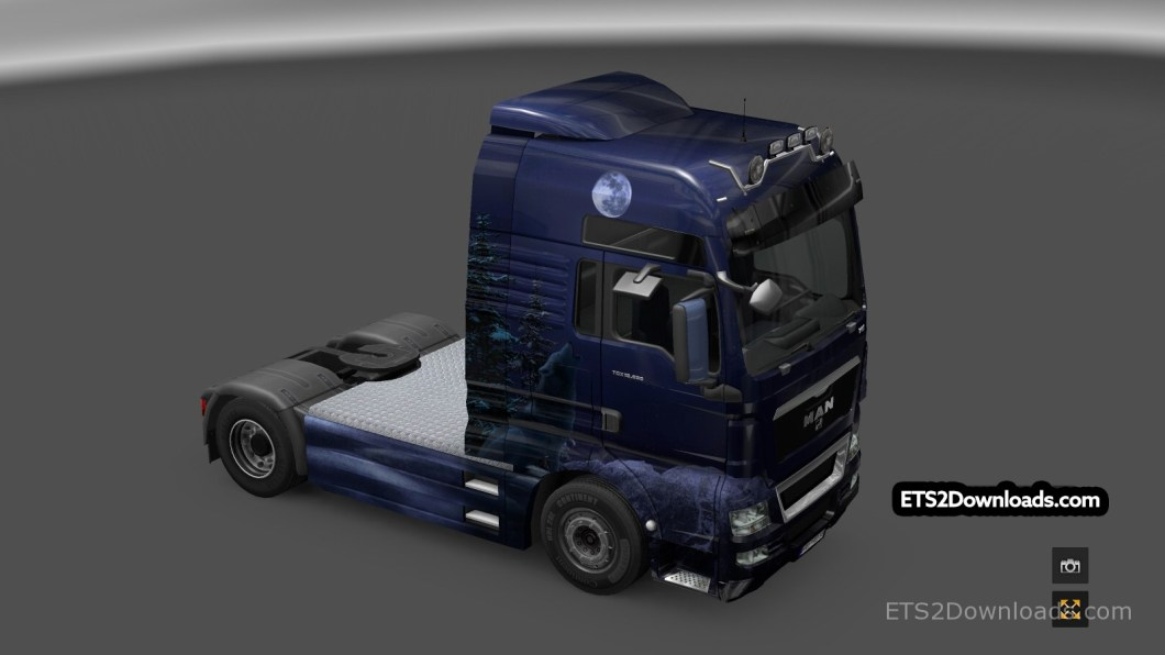 winter-wolves-skin-for-all-trucks-5