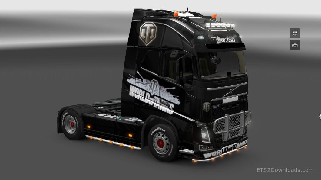 world-of-tanks-skin-for-volvo-fh16