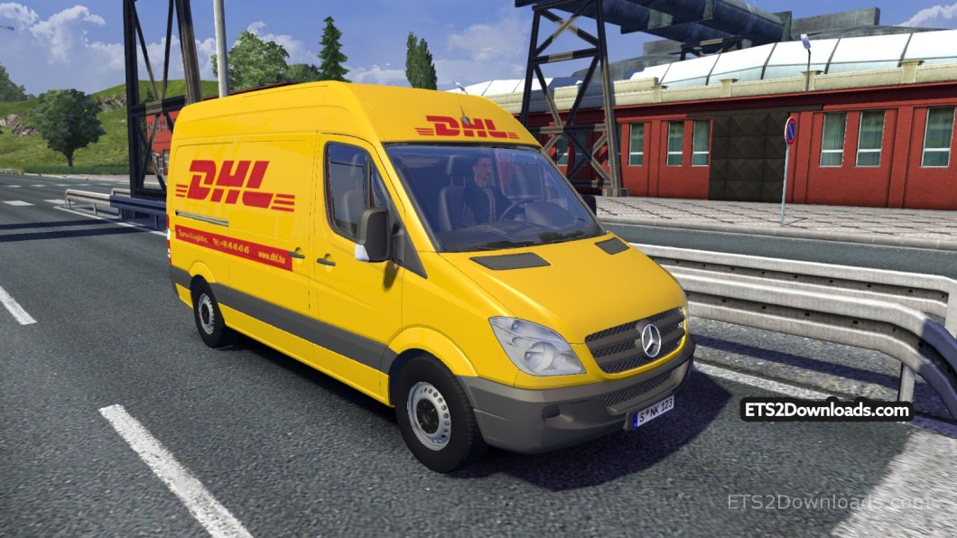 ai-mercedes-benz-sprinter-1