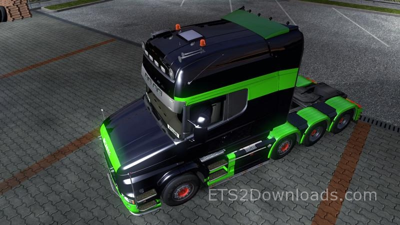 blackgreen-skin-for-scania-t