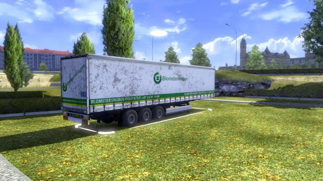 blomsterringen-trailer-ets2