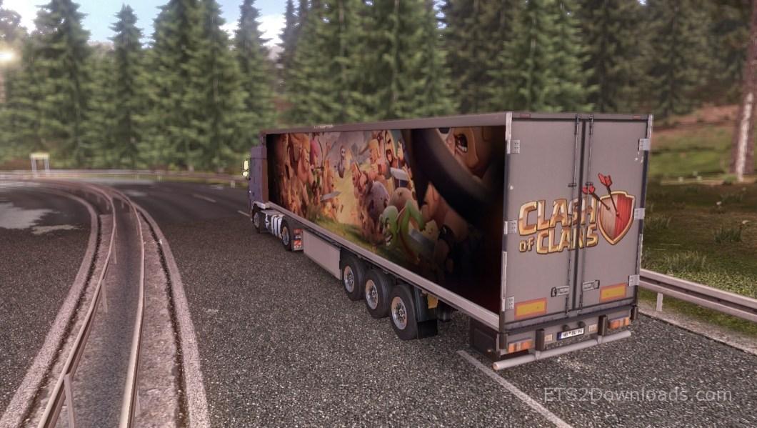 clash-of-clans-trailer-2