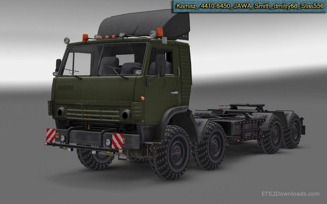 kamaz-4410-6450-pack-2