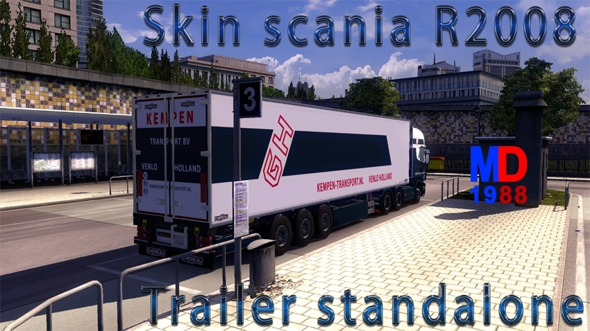 kempen-skin-pack-for-scania-r2008-1