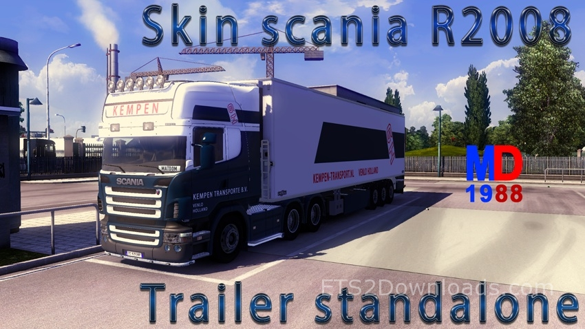 kempen-skin-pack-for-scania-r2008-2