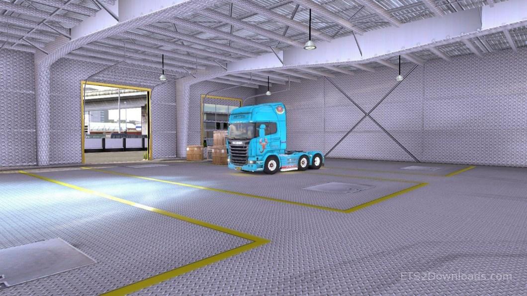 metal-garage-ets2-1