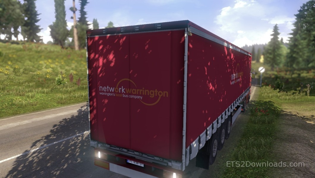 network-warrington-trailer-ets2-2