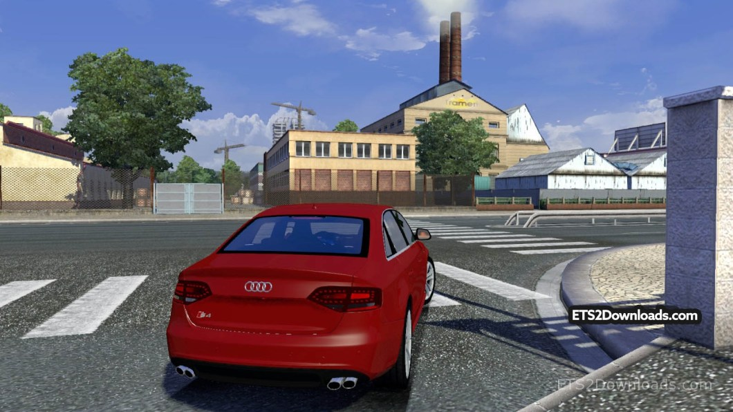 new-audi-rs4-ets2-1
