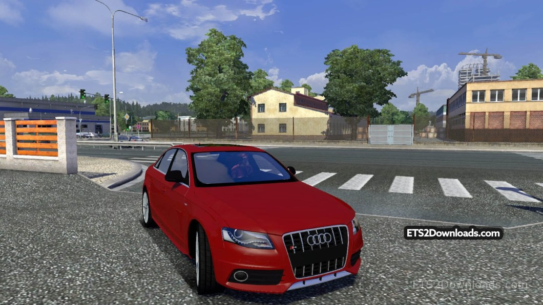 new-audi-rs4-ets2-2