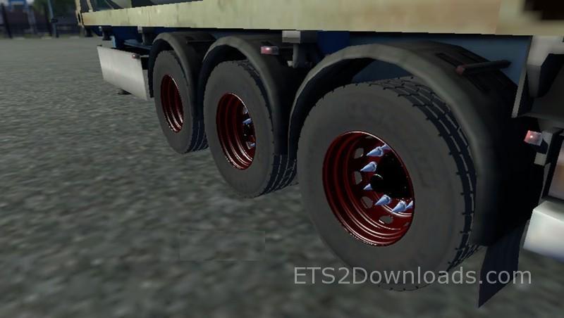 new-trailer-wheels