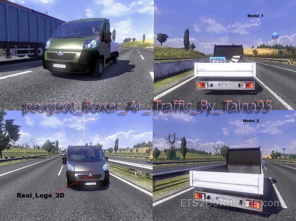 peugeot-boxer-ai-traffic-v2
