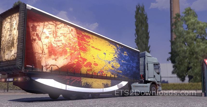 romania-trailer