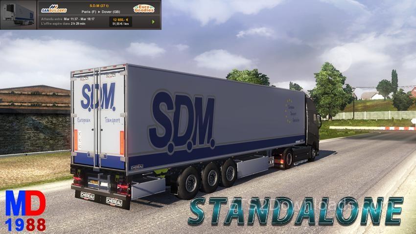s-d-m-trailer-ets2