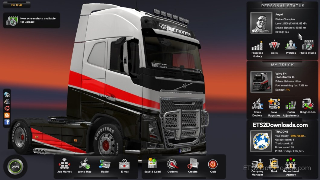 save-game-ets2-1-10