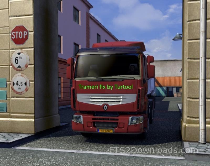 trameri-entrance-bump