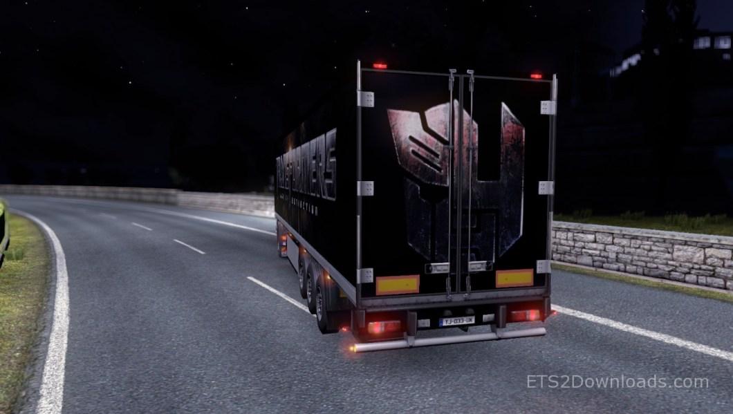 transformers-4-trailer-1