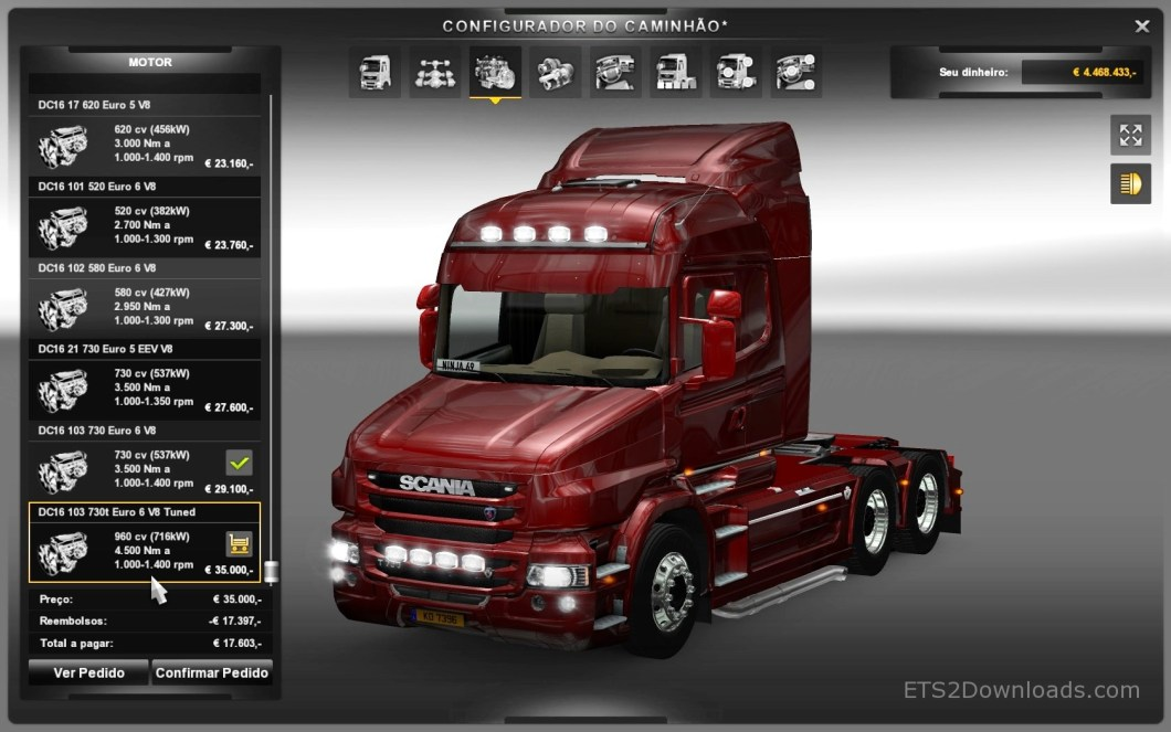 tuned-960-hp-engine-for-scania-t