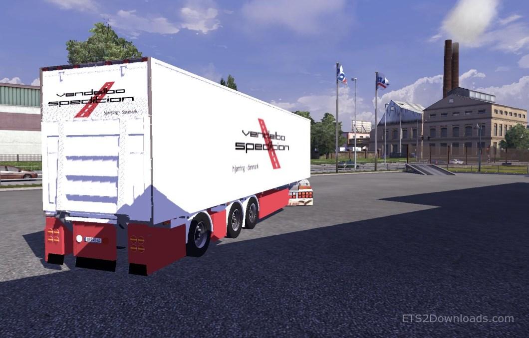 vendelbo-spedition-trailer-ets2-2