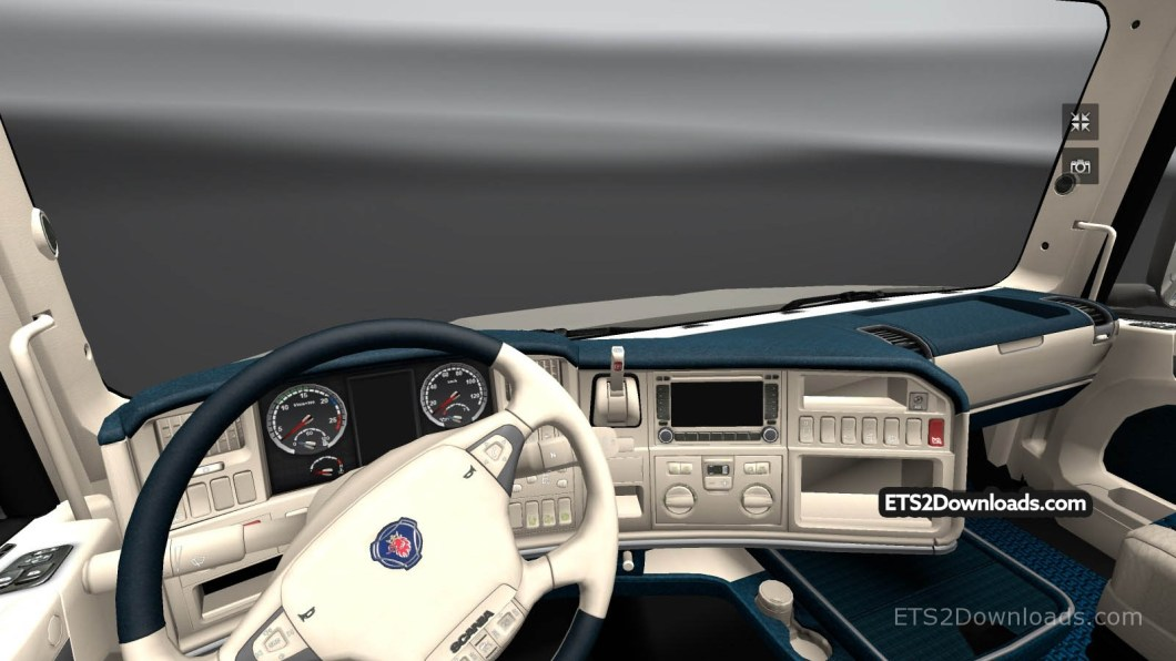 cold-white-interior-for-scania-t