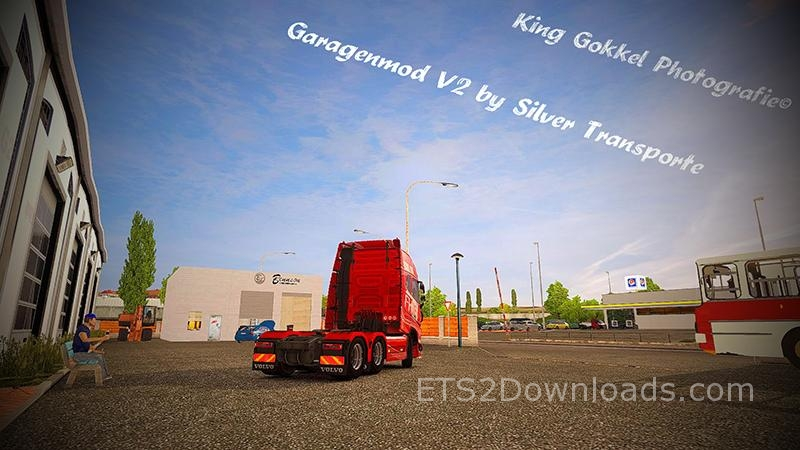 garagenmod-v2-3