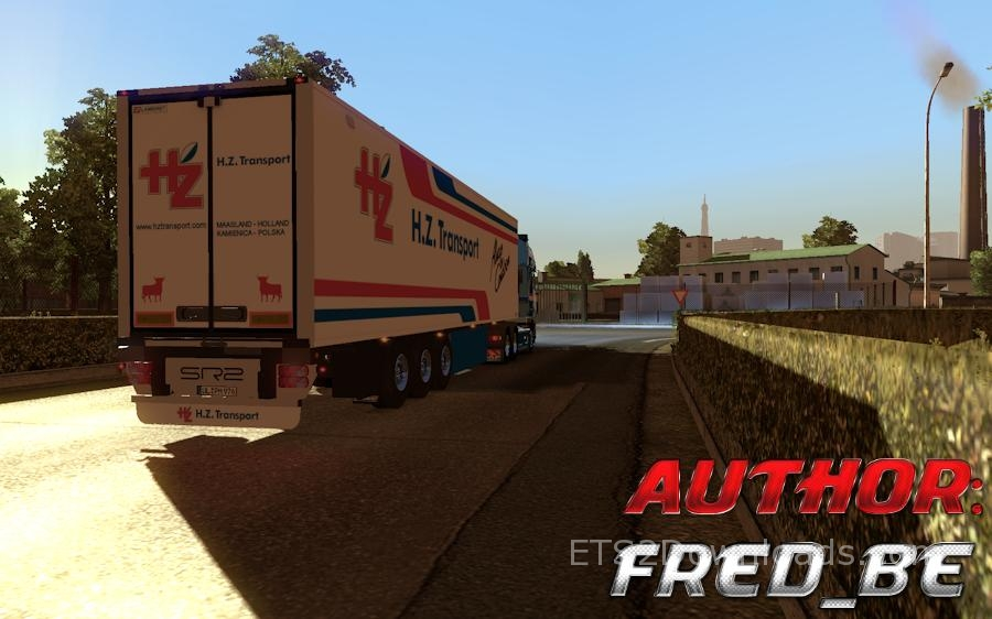 h-z-transport-skin-pack-for-daf-xf-1